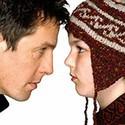 100 pics answers Christmas Films
