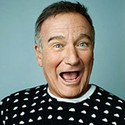 100 pics answers Comedy Legends