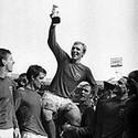 100 pics Football Legends