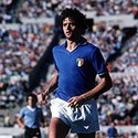100 pics answers Football Legends