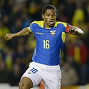 100 pics Football Players answers Valencia