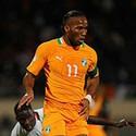 100 pics Football Players answers Drogba