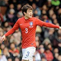 100 pics Football Players answers Kwang Hoon