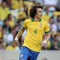 100 pics Football Players answers Luiz