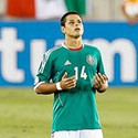 100 pics Football Players answers Hernandez