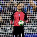 100 pics Football Players answers Begovic