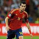100 pics Football Players answers Busquets