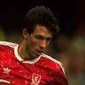 100 pics answers LFC Icons
