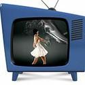 100 pics Music Videos