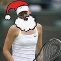 100 pics answers Star Santa