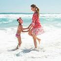 100 pics answers Vacation