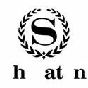 100 pics Vacation Logos answers Sheraton