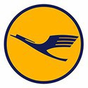 100 pics Vacation Logos answers Lufthansa