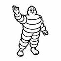 100 pics Vacation Logos answers Michelin