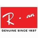 100 pics Vacation Logos answers Ray Ban