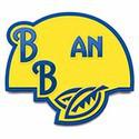 100 pics Vacation Logos answers Banana Boat