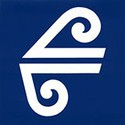 100 pics Vacation Logos answers Air New Zealand