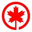 100 pics Vacation Logos answers Air Canada