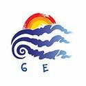 100 pics Vacation Logos answers Greece