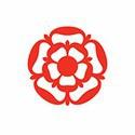 100 pics Vacation Logos answers England