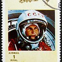 100 pics Y Is For answers Yuri Gagarin
