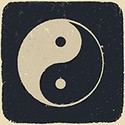 100 pics Y Is For answers Yin Yang