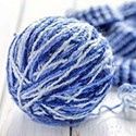 100 pics Y Is For answers Yarn
