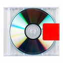 100 pics Y Is For answers Yeezus