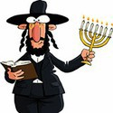 100 pics Y Is For answers Yiddish