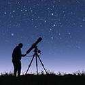 100 pics Z Is In answers Stargazer