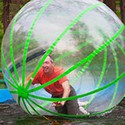 100 pics Z Is In answers Zorbing
